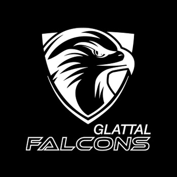 Glattal Falcons