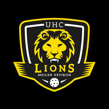 Lions Meilen