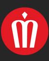 Logo unihockeyshop.ch