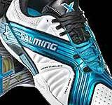 Goalie Shoes