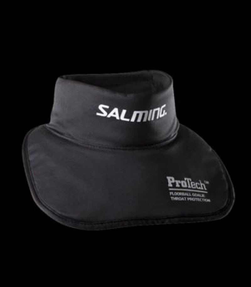 Salming Halsschutz Core