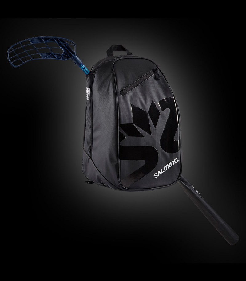 Salming Unihockey Stick Backpack