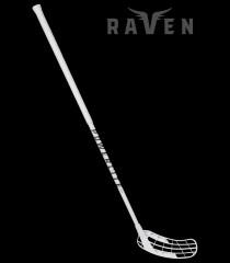 Stöcke RAVEN