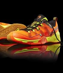 Schuhe Kobra