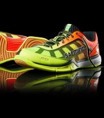 Schuhe Viper